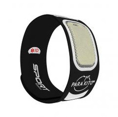 parakito-sports-band-black_1.jpg