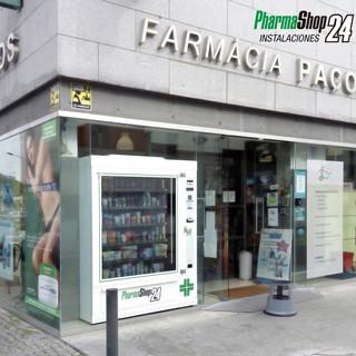 gd_Vending_PharmaShop_24_instalaciones_2