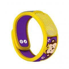 bambini_braccialetto_scimmia_antizanzara