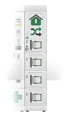 moduli-pass-safe.jpg