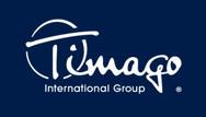 Logo Timago termoemtri infrarossi faramcia parafarmcia Sarco Srl.jpg