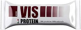 Barrette proteiche Vis Protein 36% Nocciola, Falco (box 35 p.)