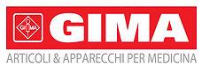 logo_gima_ita.jpg