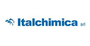 logo_italchimica_edited.jpg