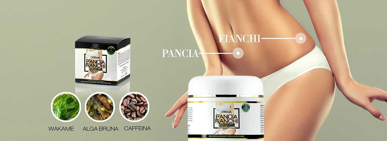 crema-pancia-fianchi-dimagrante2-296.jpg