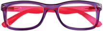 occhiali-da-lettura-IRIS-VIOLA-fucsia-pe