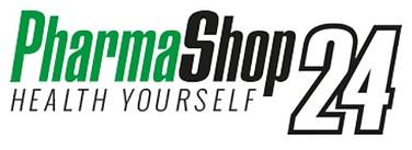 Sarco Srl Pharmashop24 Distributori automatici farmacia e parafarmacia
