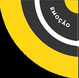 emocao2.png