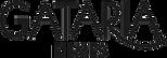 logo garatia simples_edited_edited.png