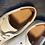 Thumbnail: Full Leather Sneaker  0072
