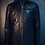 Thumbnail: Leather Flight Jacket M17