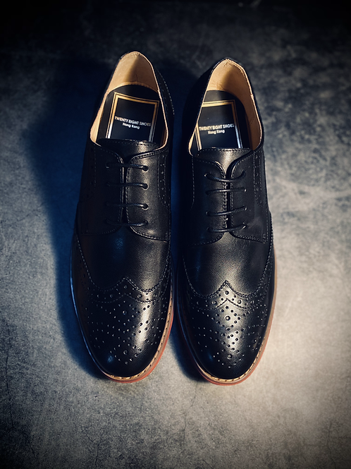 Classic Leather  Brogue YM21024