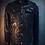 Thumbnail: Vintage Racer Leather Jacket M16