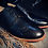 Thumbnail: Classic Leather  Brogue YM21024