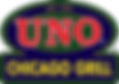 uno logo.png