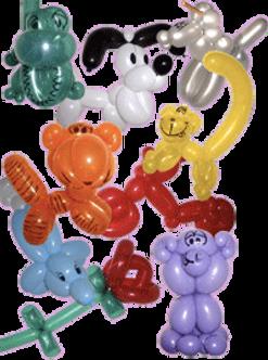 balloon animals.png