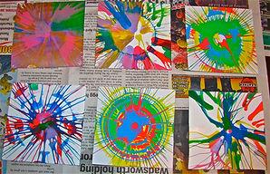 Spin art plates.jpg