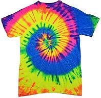 Tie Dye one t shirt.jpg