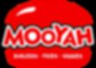 moo yah logo.png