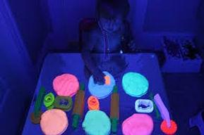 Glow in the dark dough.jpg