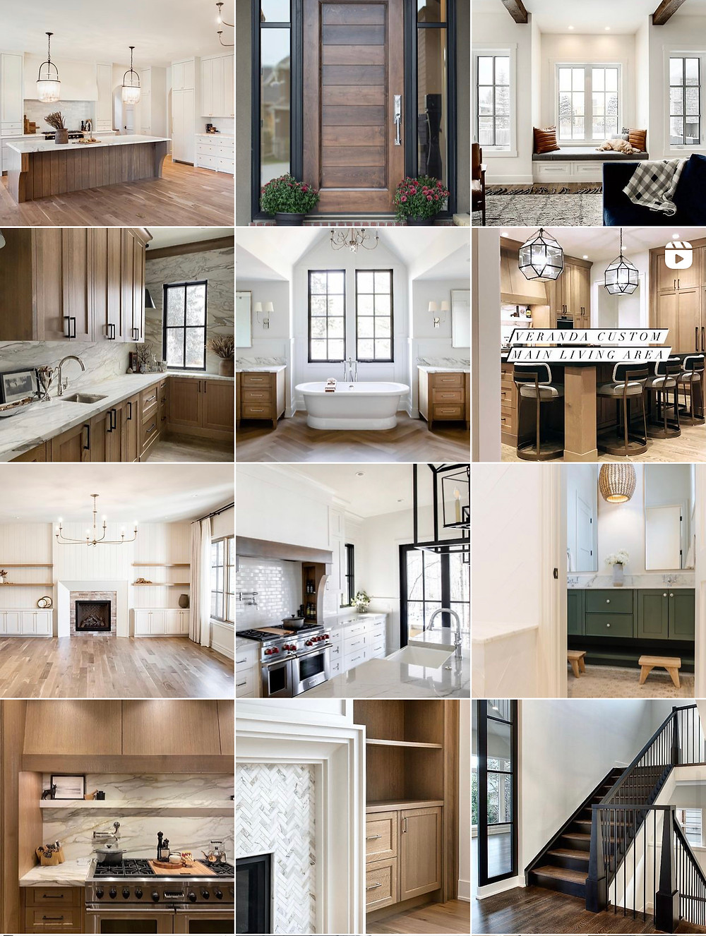 Veranda Estate Homes Top Builders on Instagram