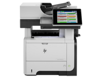 HP LaserJet M525F CF117A-R