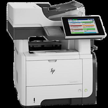 HP LaserJet M575F CD645A-R