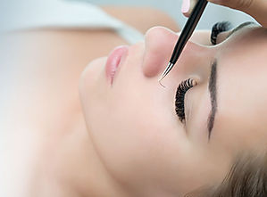 lash extension website pic.jpg
