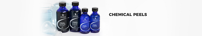 Chemical Peels Image Photo.png