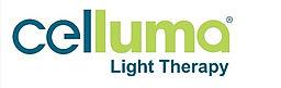 Celluma Logo.jpg