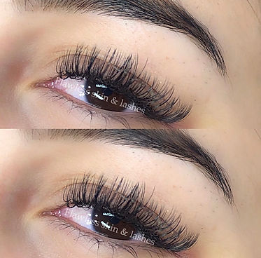 Hybrid Lash Full set.jpg