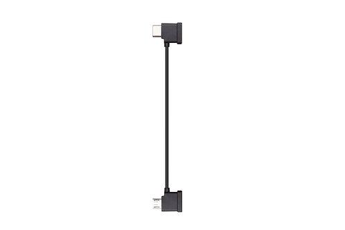 Mavic Air 2 RC Cable (Standard Micro-USB Connector)