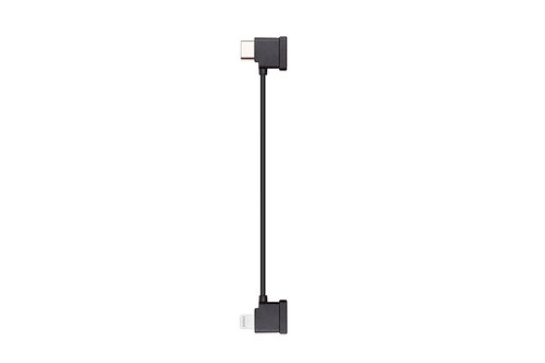 Mavic Air 2 RC Cable (Lightning Connector)