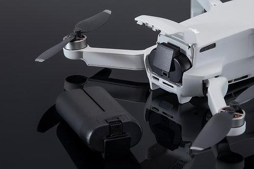 Mavic Mini   Part 4 Intelligent Flight Battery