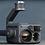Thumbnail: Zenmuse H20/20T