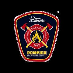 ecusson-pompier_bromont_250.png