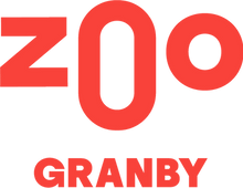 Zoo_Granby_logo.png