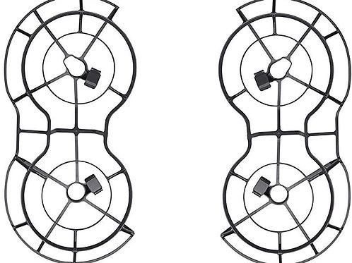 Mavic Mini | Part 9 360° Propeller Guard
