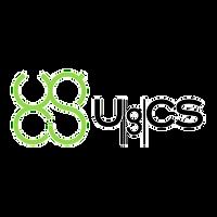 ugcs-logo_500-copy_edited.png
