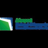 Logo_aeroport_250.png