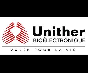 unither-bioelectronique_300-1.png