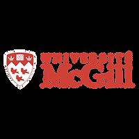 mcgill-university-3-logo-png-transparent.png