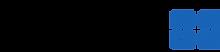 1200px-Logo_du_le_ministère_des_Transports_du_Québec.svg.png