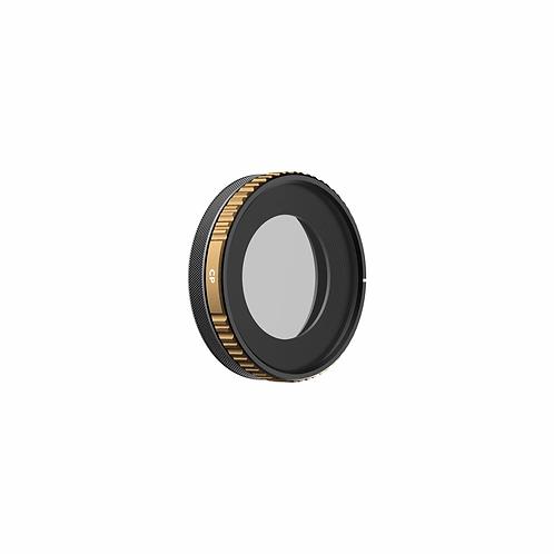 Osmo Action Camera - Circular Polarizer - Cinema Series