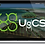 Thumbnail: UGCS PRO (PERPÉTUEL)