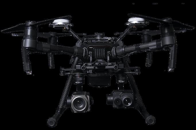 m210-rtk-black_clear-1200x800.png
