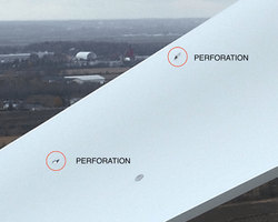 inspection-eolienne-perforation.png
