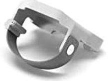 Mavic Mini | Part 23 Propeller Holder(Charcoal)