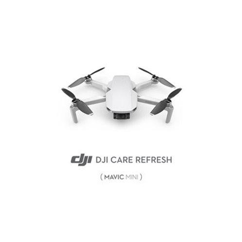 DJI Care Refresh (Mavic Mini) NA