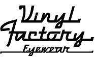 vendeur représentant boutique montures et lunettes sports Vinyl Factory Québec